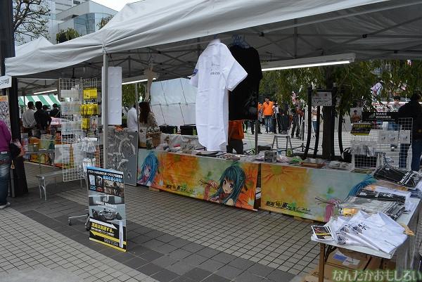 『アニ玉祭』コスプレ&会場の様子フォトレポート_0620