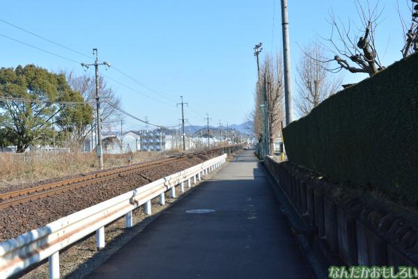 『のうりん』聖地巡礼フォトレポート_0405