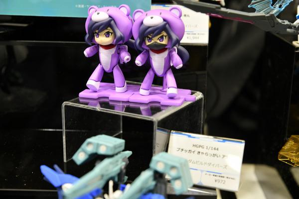 全日本模型ホビーショー031
