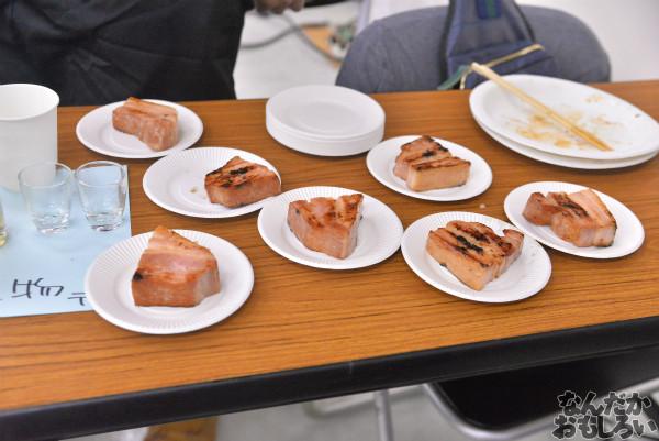 飲食同人イベント『グルコミ5』フォトレポートまとめ_8984