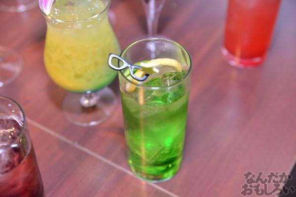 Cafe & Bar キャラクロ feat. アイドルマスター 写真 画像 レポート_3410