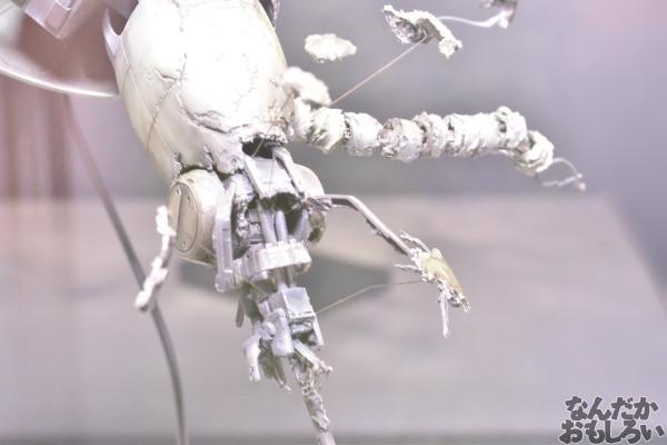 ハイクオリティなガンプラが勢揃い!『ガンプラEXPO2014』GBWC日本大会決勝戦出場全作品を一気に紹介_0437
