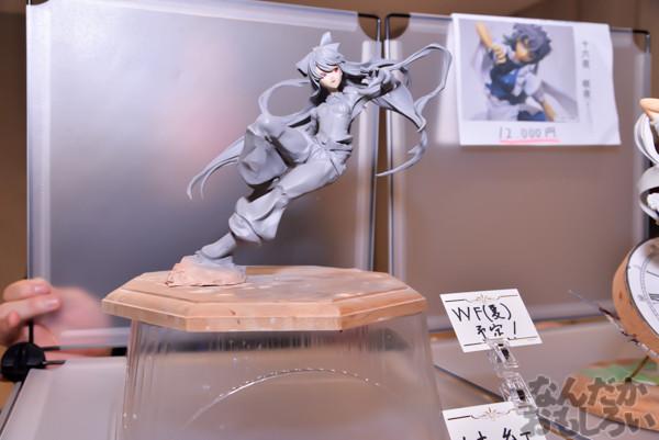 Fateシリーズ中心にニパ子やフロンティアセッター、ぶるらじAなどなど…『トレフェス in 有明13』フィギュアフォトレポートまとめ_0273