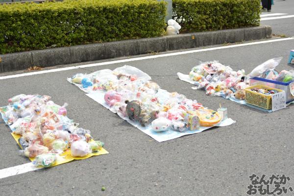 『全国萌えキャラキャラフェスティバル2014』フォトレポート_0353
