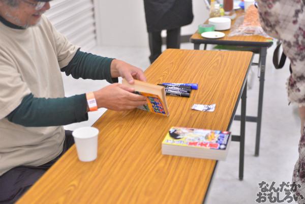 飲食同人イベント『グルコミ5』フォトレポートまとめ_8841
