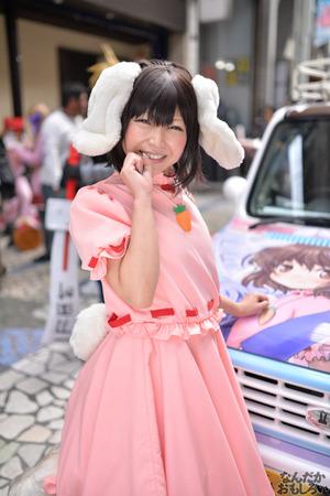 第2回富士山コスプレ世界大会 コスプレ 写真 画像_9154
