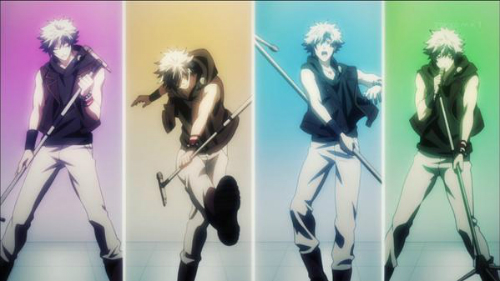 『うたの☆プリンスさまっ♪ マジLOVEレボリューションズ』第7話感想(ネタバレあり)3