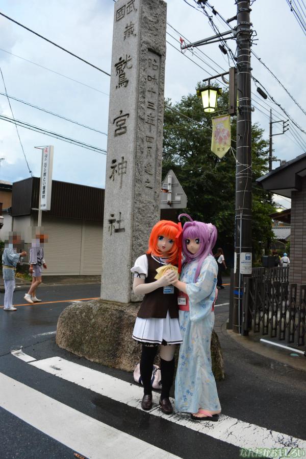 『鷲宮 土師祭2013』コスプレまとめ_0695