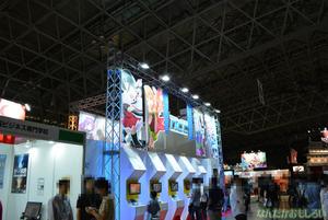 『東京ゲームショウ2013(TGS2013)』全記事&会場の様子_0089