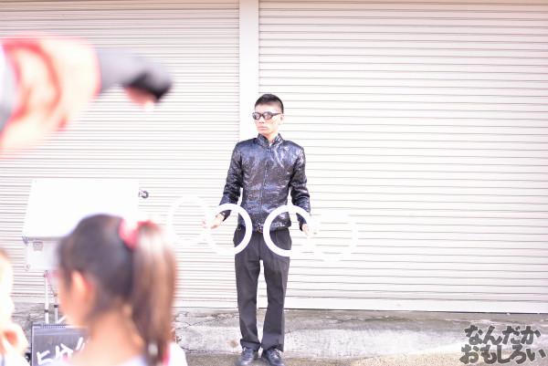 土師祭2014』全記事まとめ 写真 画像_4585