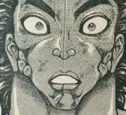 『刃牙道(バキどう)』第63話感想1