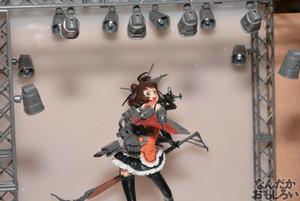 『ワンフェス2014夏』艦これフィギュアまとめ_0648