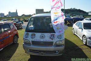 『第7回足利ひめたま痛車祭』「ラブライブ!」痛車フォトレポート_0457