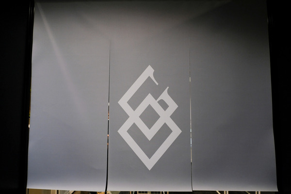 FGO概念礼装展036