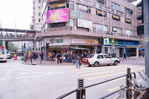 ラブライブ!×香港youme cafeのカフェ写真画像フォトレポート_6867