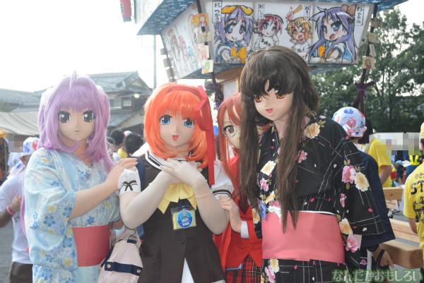 『鷲宮 土師祭2013』コスプレまとめ_0641