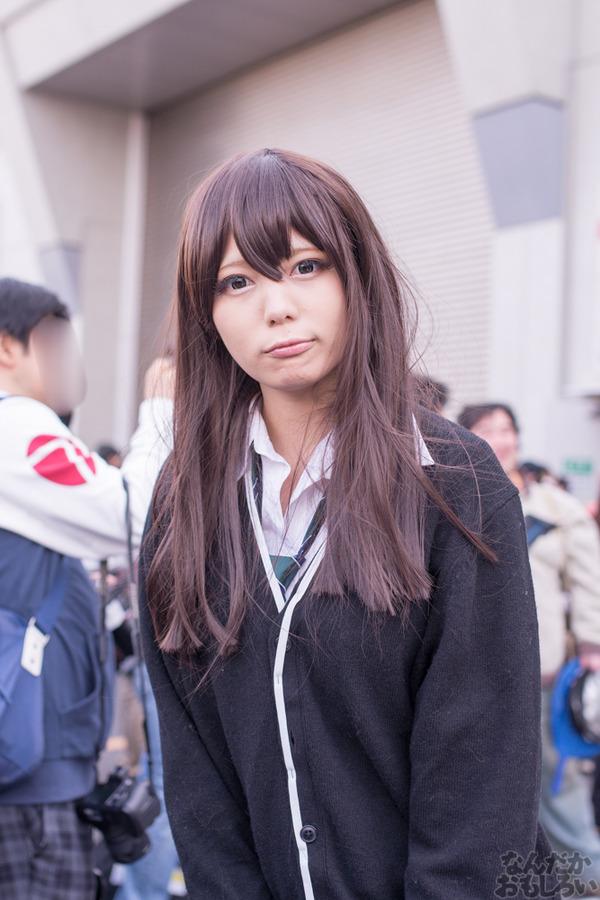 AnimeJapan2015 コスプレ写真画像まとめ_8155