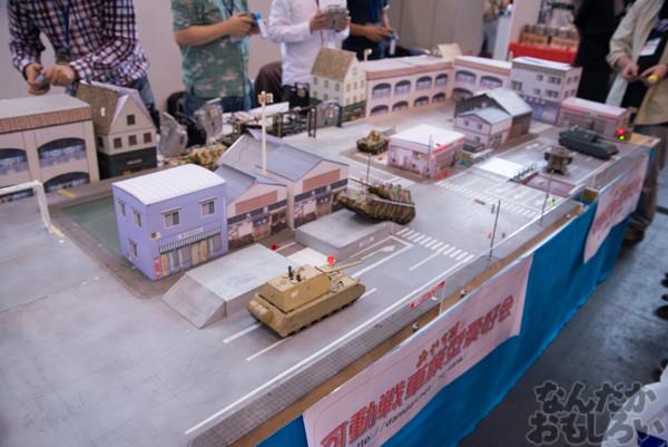 『第54回静岡ホビーショー』全記事フォトレポートまとめ_1360