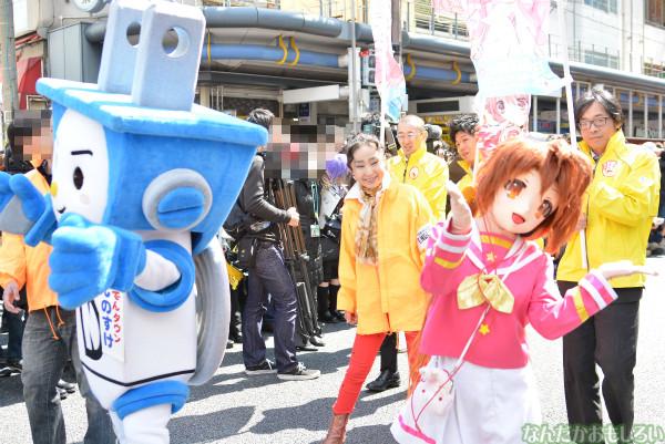 『日本橋ストリートフェスタ2014(ストフェス)』コスプレイヤーさんフォトレポートその2(130枚以上)_0139