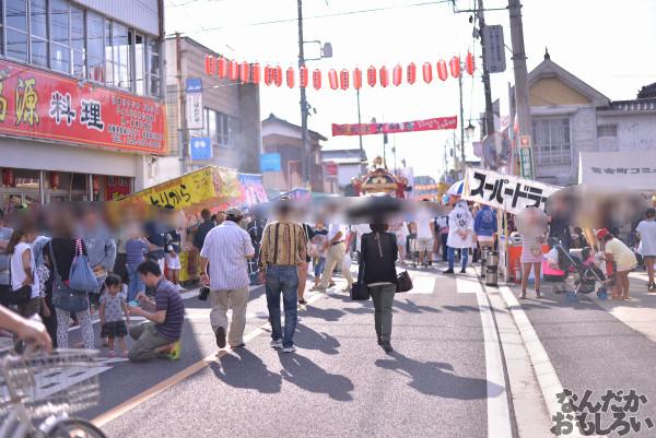 土師祭2014』全記事まとめ 写真 画像_4589
