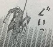 『彼岸島 48日後…』第46話感想2(ネタバレあり)