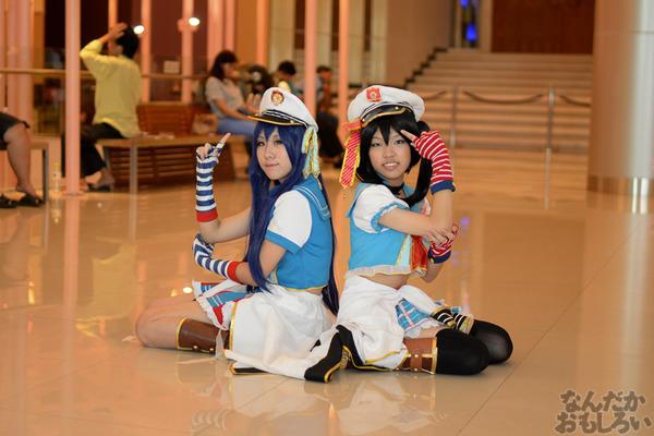 タイ・バンコク最大級イベント『Thailand Comic Con(TCC)』コスプレフォトレポート!タイで人気のコスプレは…!?_3443