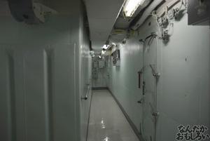 『第2回護衛艦カレーナンバー1グランプリ』護衛艦「こんごう」、護衛艦「あしがら」一般公開に参加してきた(110枚以上)_0692