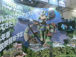 東京おもちゃショー2013 レポ・画像まとめ - 3191