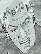 GANTZ第382話感想 矢沢さんがあああああああああ