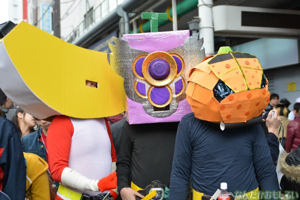 『日本橋ストリートフェスタ2014(ストフェス)』コスプレイヤーさんフォトレポートその2(130枚以上)_0330