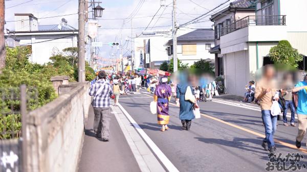 土師祭2014』全記事まとめ 写真 画像_4586