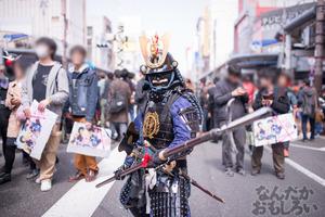 ストフェス2015 コスプレ写真画像まとめ_7846