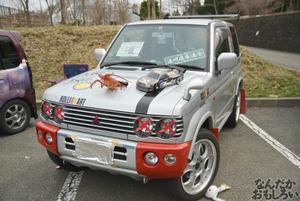 『桜織の痛車フェス』フォトレポートまとめ_0299
