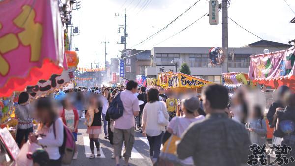 土師祭2014』全記事まとめ 写真 画像_4610