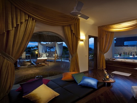 room-comfort-design-bedding (1)