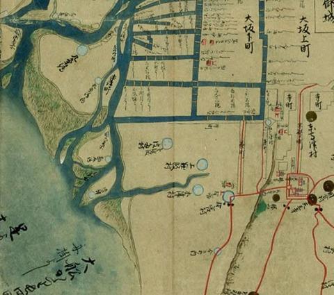 1024px-摂津河内国絵図