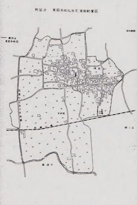 800px-附図B_東国分地区住宅、道路配置図