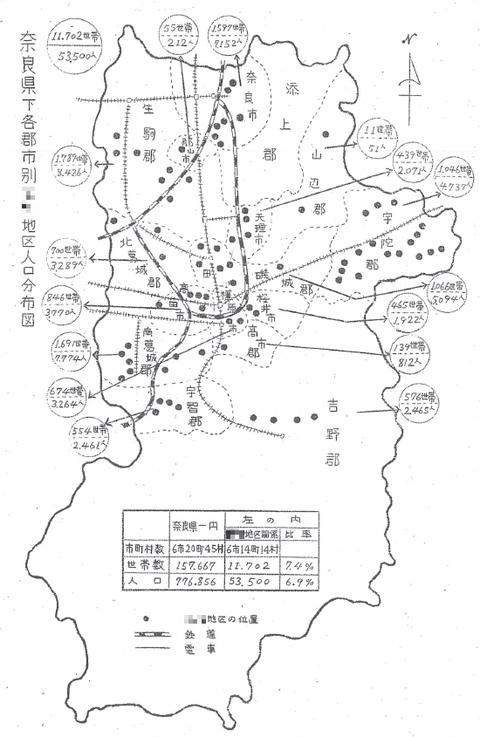 奈良県 ss