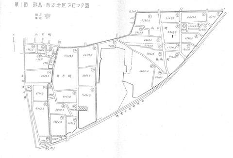 1280px-『地区基礎調査結果報告書』(飛鳥・南方地区、)2