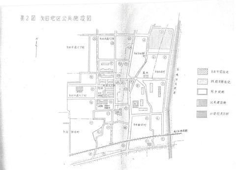 1024px-『地区基礎調査結果報告書』(矢田地区、)3