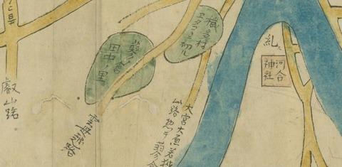 1280px-中昔京師地圖 京都