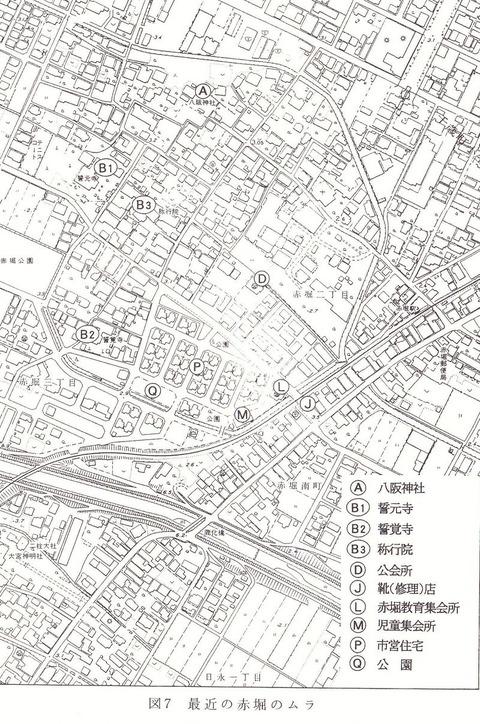 800px-最近の赤堀のムラ