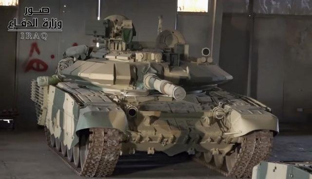 T-90_2