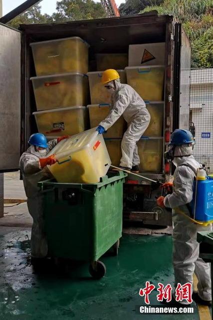 中国医療廃棄物_6