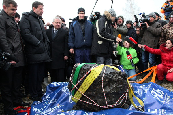 チェリャビンスク隕石_1