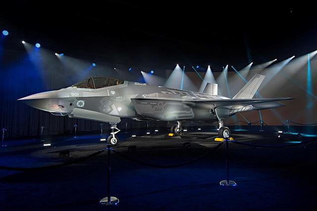 F-35I_2