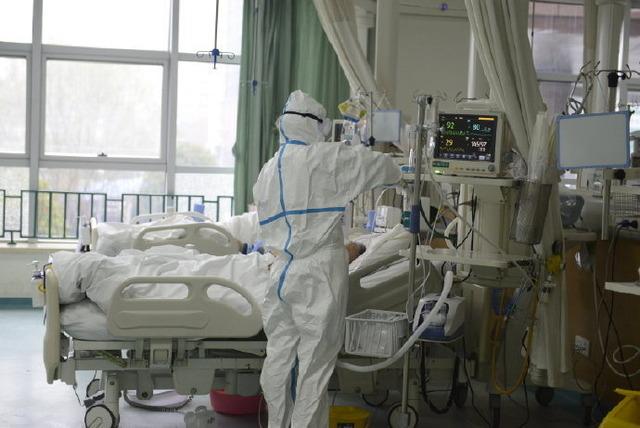 新型コロナウイルス_病院_3