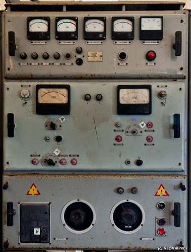 ロシアの無線通信基地_10