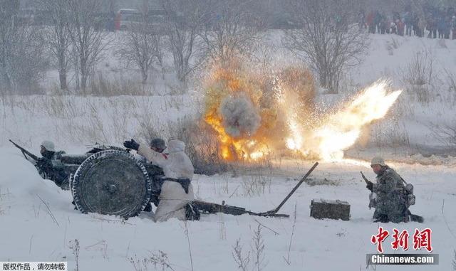 レニングラード包囲戦_1