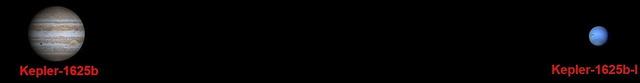 image_79